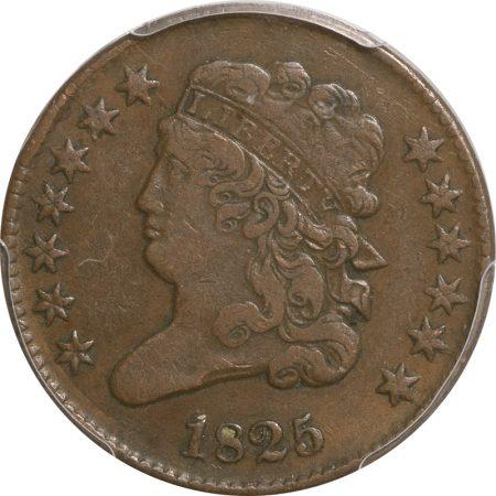 1825-H1C-PCGS-VF35-613-2