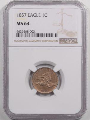 1857-1C-NGC-MS64-003-1