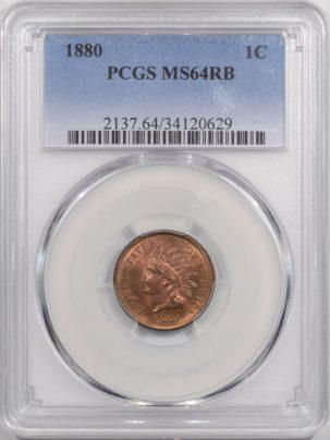 1880-1C-PCGS-MS64RB-629-1