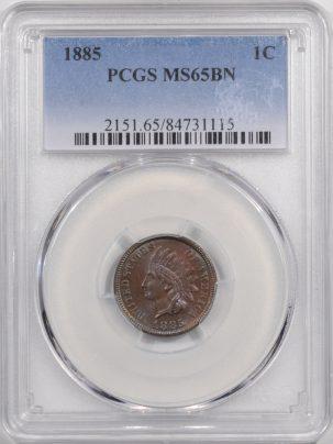 1885-1C-PCGS-MS65BN-115-1