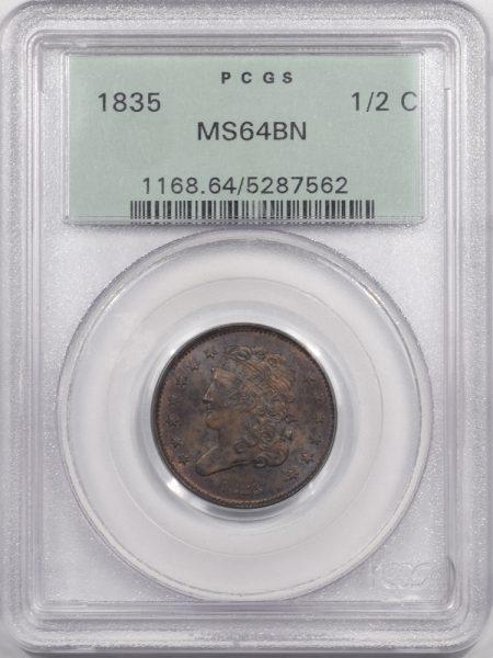 1835-H1C-PCGS-MS64BN-562-1