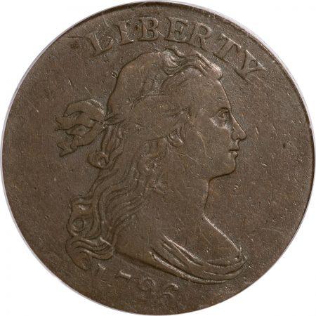 1796-1C-DRAPEDBUST-PCGS-VF20-298-2