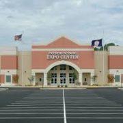 Fredericksburg Convention Center