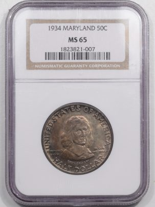 1934-MARYLAND50C-NGC-MS65-007-1