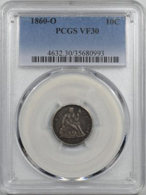 1860o-10C-PCGS-VF30-993-1