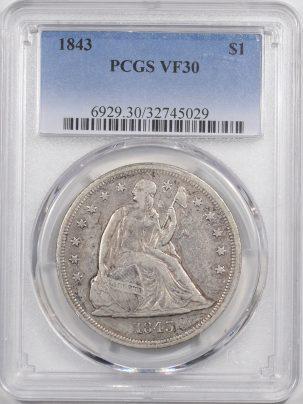 1843-1-PCGS-VF30-029-1