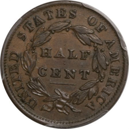 1834-H1C-PCGS-XF40-116-3