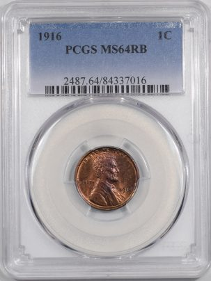 1916-1C-PCGS-MS64RB-016-1