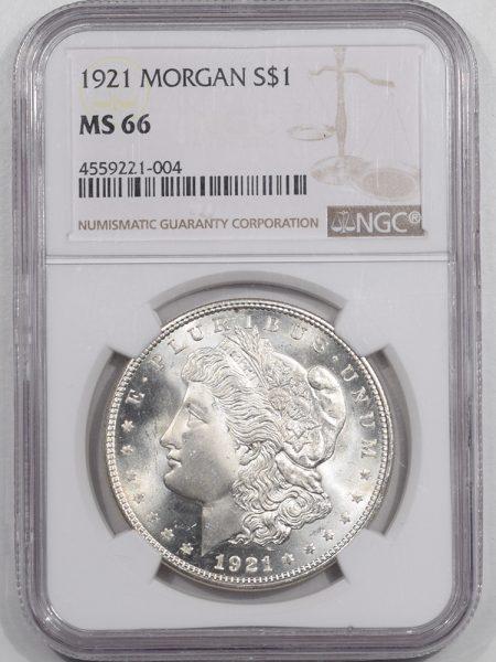 1921-1-NGC-MS66-004-1