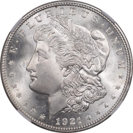 1921-1-NGC-MS66-004-2