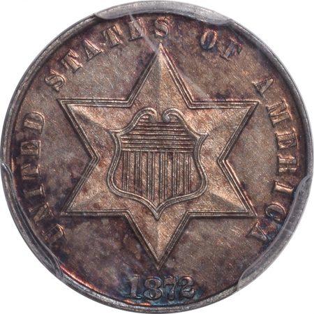1872-3CS-PCGS-MS64-218-2