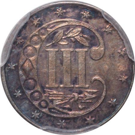 1872-3CS-PCGS-MS64-218-3