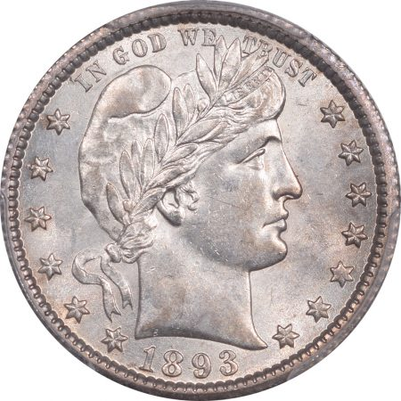 1893o-25C-PCGS-AU58-902-2