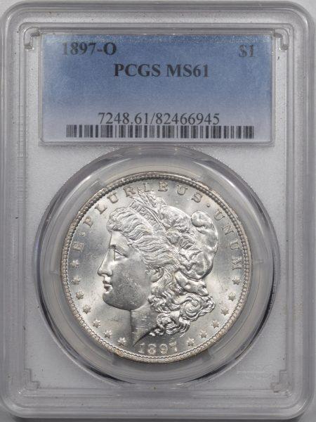 1897o-1-PCGS-MS61-945-1