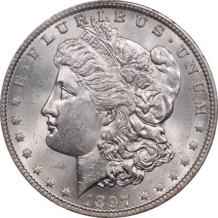 1897o-1-PCGS-MS61-945-2