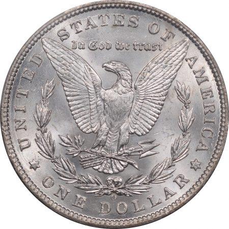 1897o-1-PCGS-MS61-945-3
