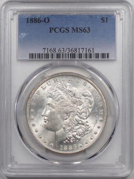 1886o-1-PCGS-MS63-161-1