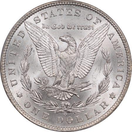 1886o-1-PCGS-MS63-161-3