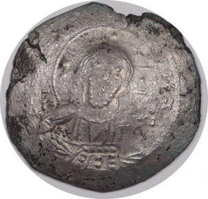 1081AD-ALEXIUS-I-AR-TETAR-NOMISMA-RAW-1A