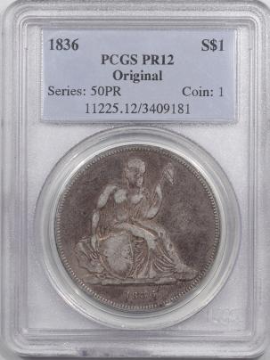 1836-1-ORIGINAL-PCGS-PR12-181-1