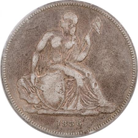 1836-1-ORIGINAL-PCGS-PR12-181-2