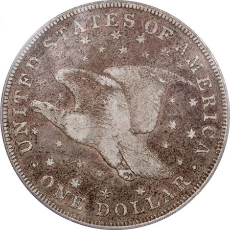 1836-1-ORIGINAL-PCGS-PR12-181-3
