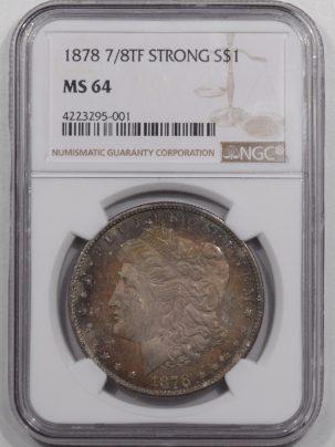 1878-78TF-1-STRONG-NGC-MS64-001-1