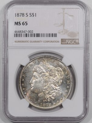 1878s-1-NGC-MS65-002-1