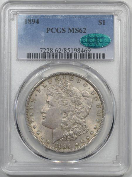 1894-1-PCGS-MS62-CAC-469-1