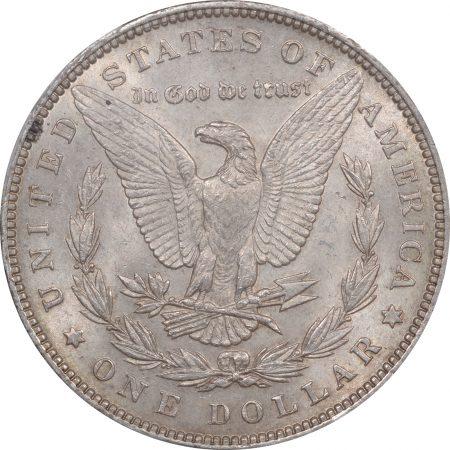 1894-1-PCGS-MS62-CAC-469-3