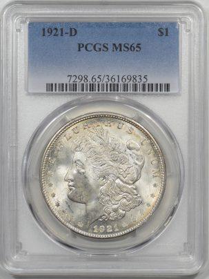 1921d-1-PCGS-MS65-835-1