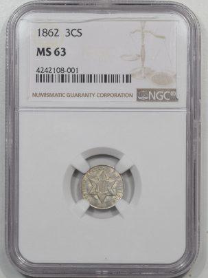 1862-3CS-NGC-MS63-001-1