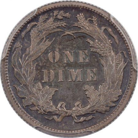 1887-10C-PCGS-PR64-182-3