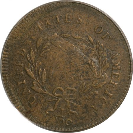 1795-H1C-PLAIN-EDGE-PCGS-VF30-927-3