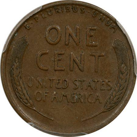 1914d-1C-PCGS-AU53-901-3