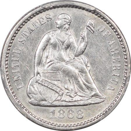 1868-H10C-PCGS-AU55-123-2