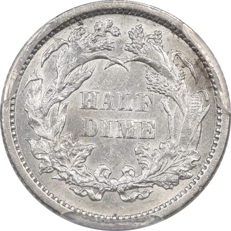 1868-H10C-PCGS-AU55-123-3