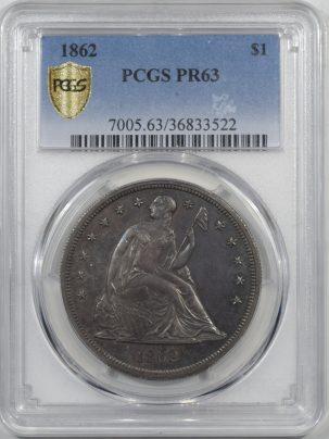 1862-1-PCGS-PR63-522-1