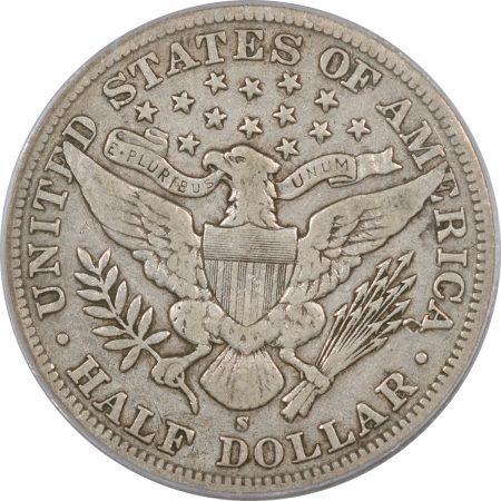 1897s-50C-PCGS-VF25-CAC-672-3