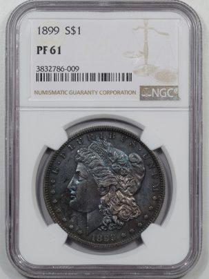 1899-1-NGC-PF61-009-1