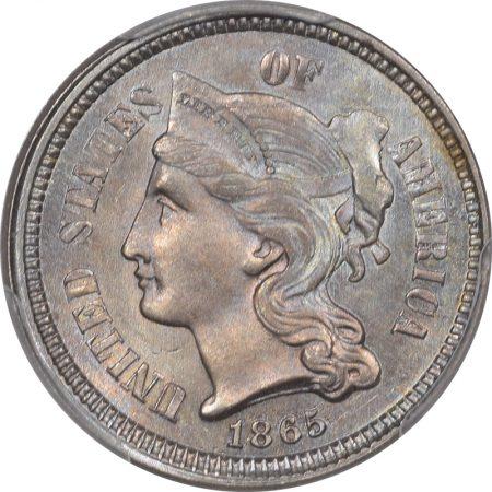1865-3CN-PCGS-MS65-620-2