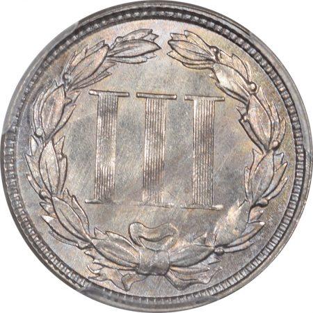 1865-3CN-PCGS-MS65-620-3