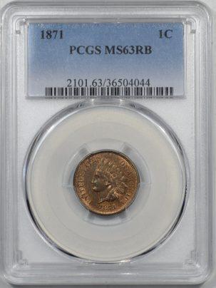 1871-1C-PCGS-MS63RB-044-1