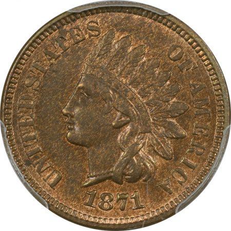1871-1C-PCGS-MS63RB-044-2