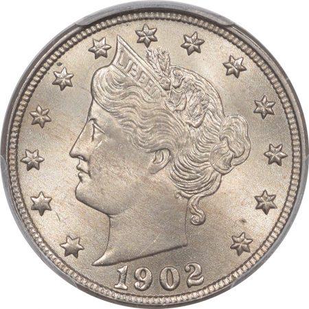 1902-5C-PCGS-MS64-623-2