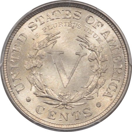 1902-5C-PCGS-MS64-623-3