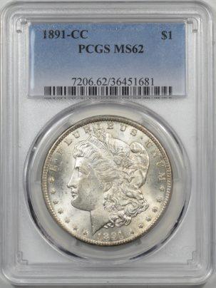 1891cc-1-PCGS-MS62-681-1