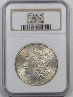 1901s-1-PCGS-MS64-007-1