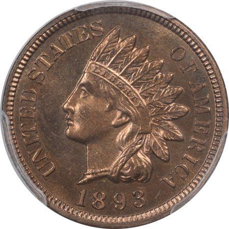 1893-1C-PCGS-PR65RB-CAC-273-2