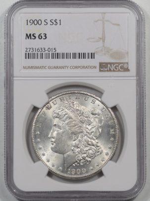 1900s-1-NGC-MS63-015-1